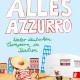 Alles Azzuro