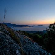 Camping Monte Ortu Korsika
