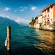 Gardasee - Malcesine