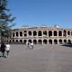 Arena die Verona