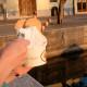 Eis in Lazise