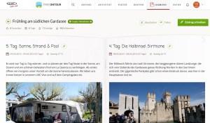freeontour.com Logbuch