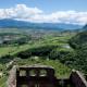 Aussicht von Burg Boymont