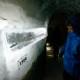 Jotunheimen Eistunnel