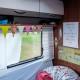 Kinderzimmer in unserem LMC Vivo 530 K