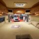 CMT 2018: Malibu Kastenwagen