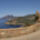 Calanche, Korsika