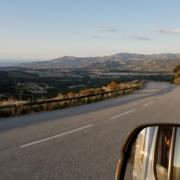 Bucht von Calvi, Korsika
