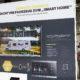 Dometic Connect: vernetzte Caravan-Steuerung
