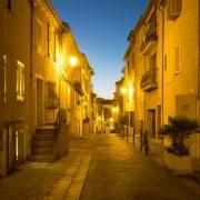 Saint Maxime