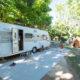 Camping L'Ardechois