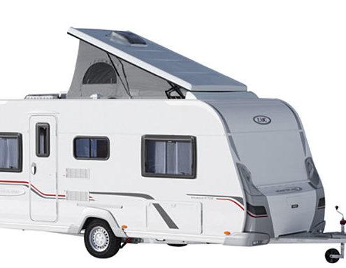 entscheidungsfindung familienwohnwagen mit aussicht. Black Bedroom Furniture Sets. Home Design Ideas