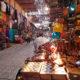 In der Medina