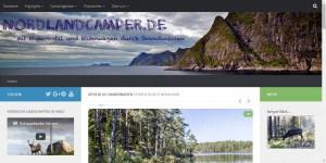 Nordlandcamper