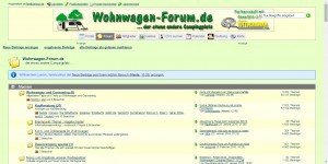 wowa-forum